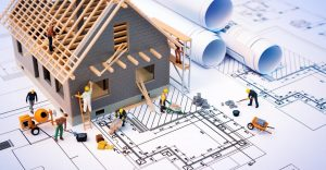 home building and construction sutherland shire
